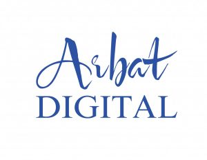 Arbat Digital